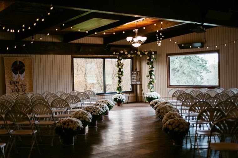 Marshfield WI Wedding Photographer_0008