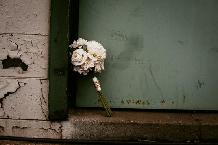 Marshfield WI Wedding Photographer_0009