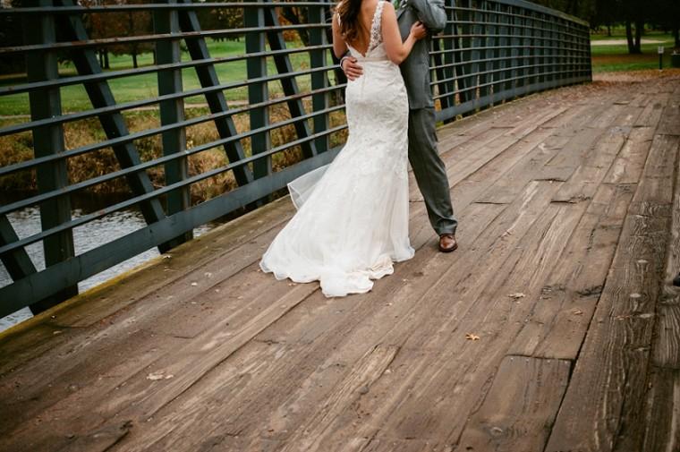 Marshfield WI Wedding Photographer_0011