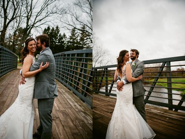 Marshfield WI Wedding Photographer_0015