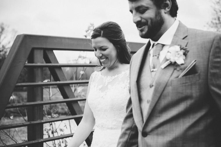 Marshfield WI Wedding Photographer_0016