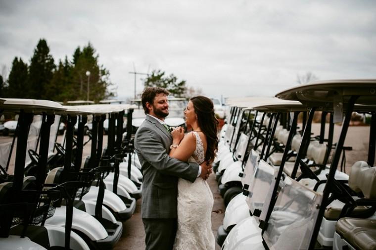 Marshfield WI Wedding Photographer_0017