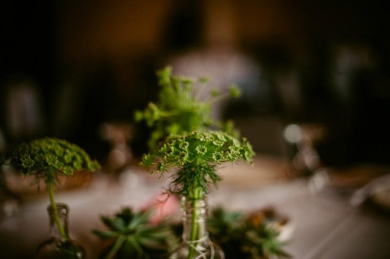Marshfield WI Wedding Photographer_0019