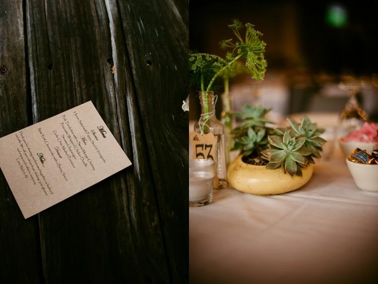 Marshfield WI Wedding Photographer_0020