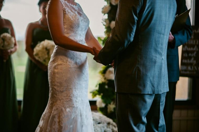 Marshfield WI Wedding Photographer_0021