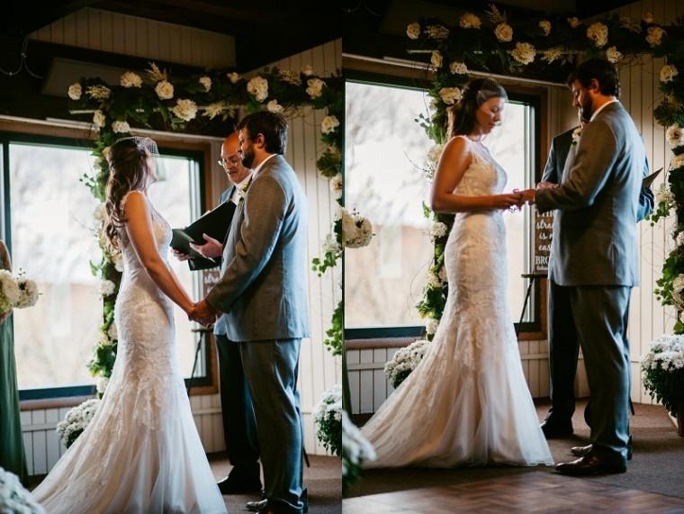 Marshfield WI Wedding Photographer_0022