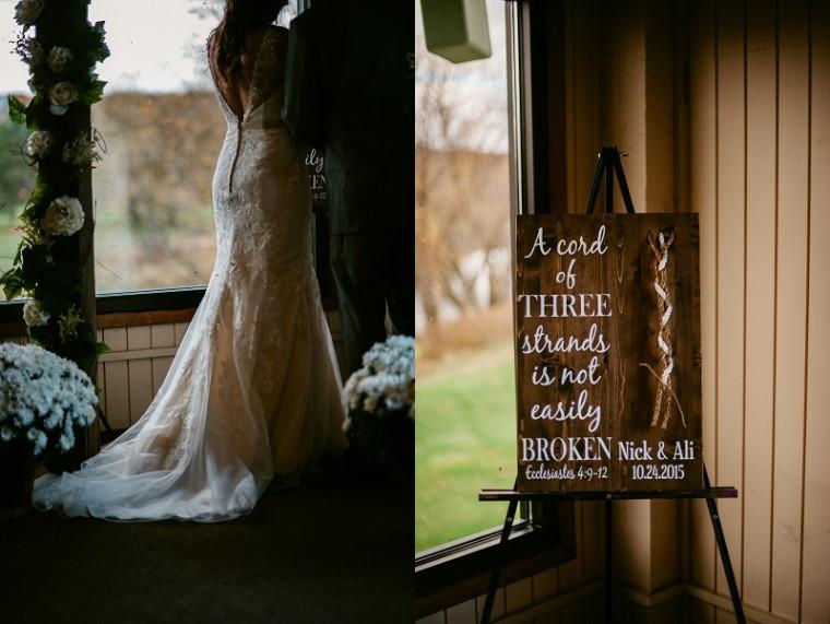 Marshfield WI Wedding Photographer_0023