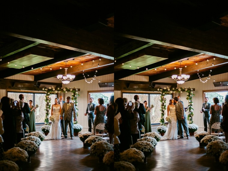 Marshfield WI Wedding Photographer_0024