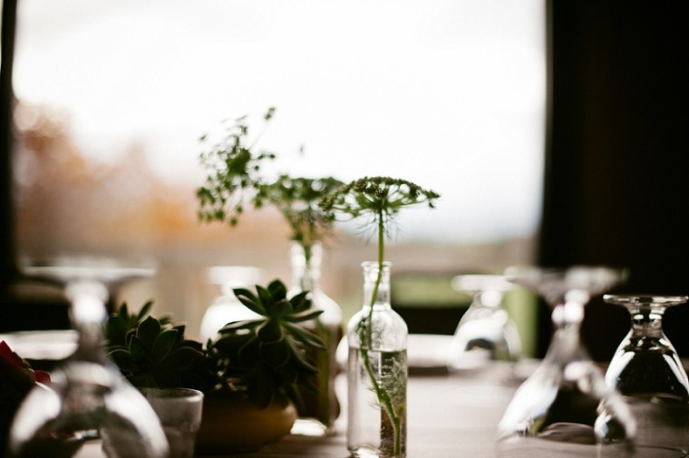 Marshfield WI Wedding Photographer_0025