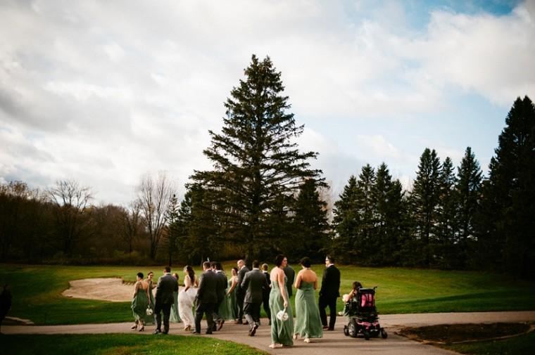 Marshfield WI Wedding Photographer_0028