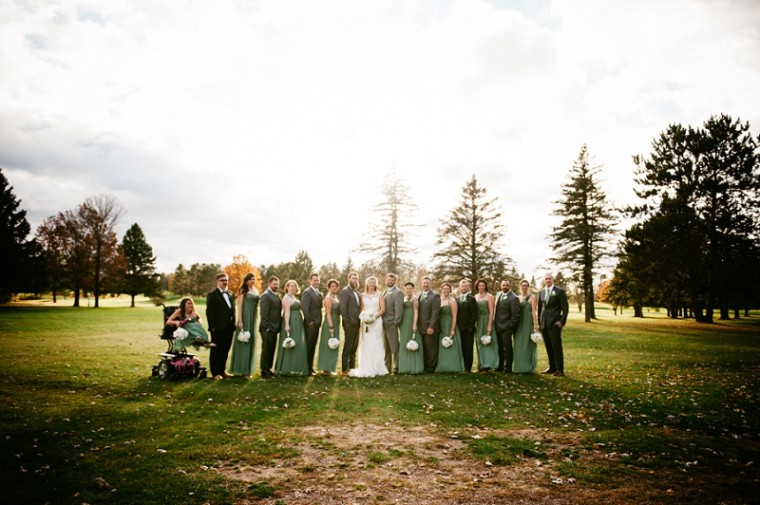 Marshfield WI Wedding Photographer_0029