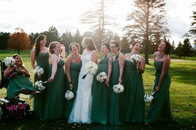 Marshfield WI Wedding Photographer_0030
