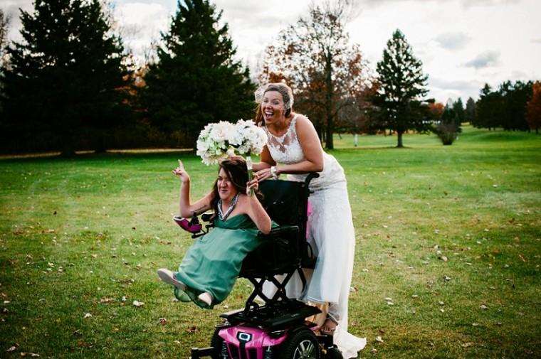 Marshfield WI Wedding Photographer_0034