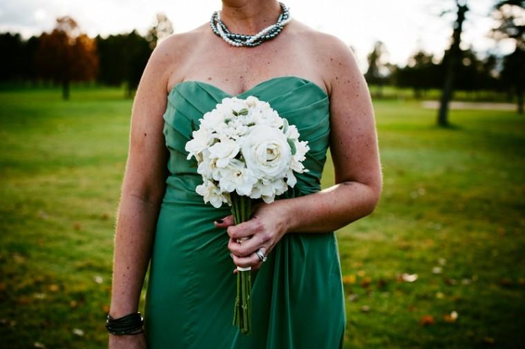Marshfield WI Wedding Photographer_0035