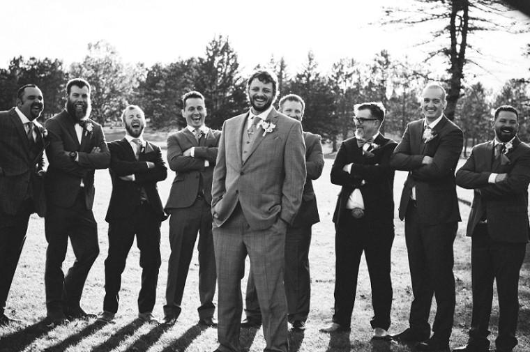 Marshfield WI Wedding Photographer_0037