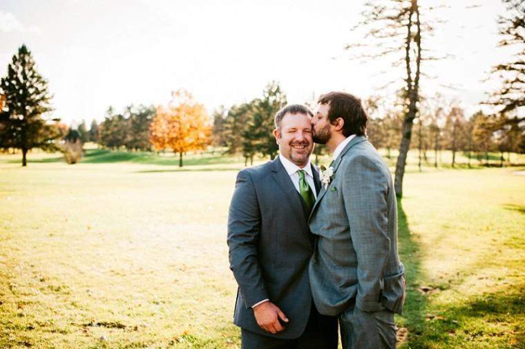 Marshfield WI Wedding Photographer_0039