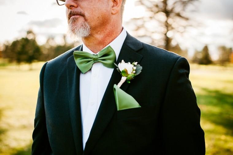 Marshfield WI Wedding Photographer_0041
