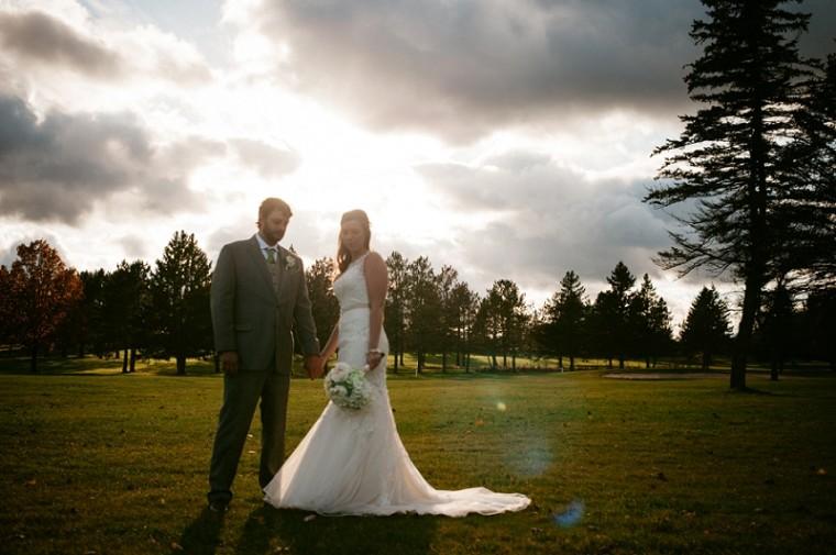 Marshfield WI Wedding Photographer_0043