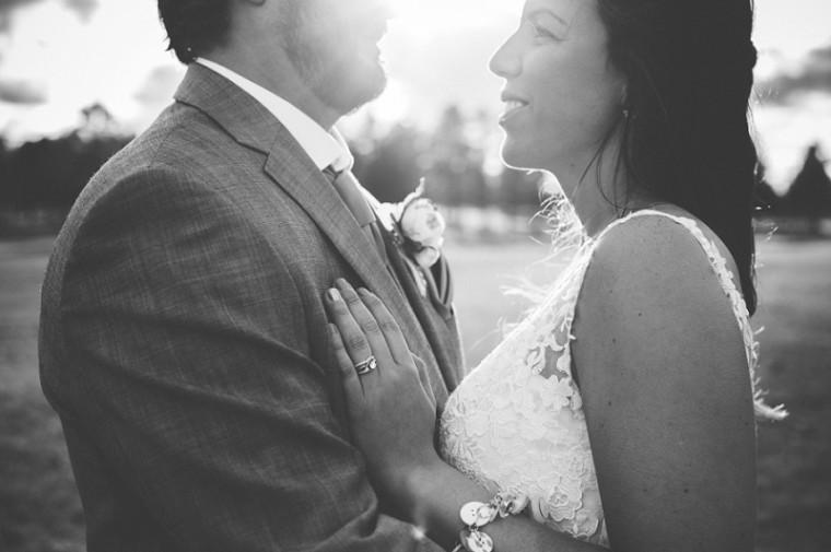 Marshfield WI Wedding Photographer_0044