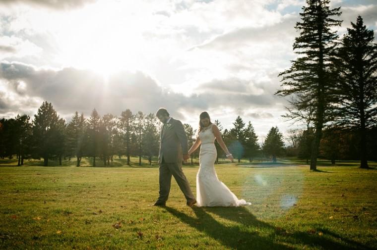 Marshfield WI Wedding Photographer_0045