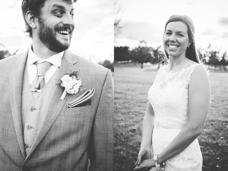 Marshfield WI Wedding Photographer_0047