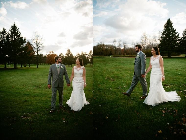 Marshfield WI Wedding Photographer_0048