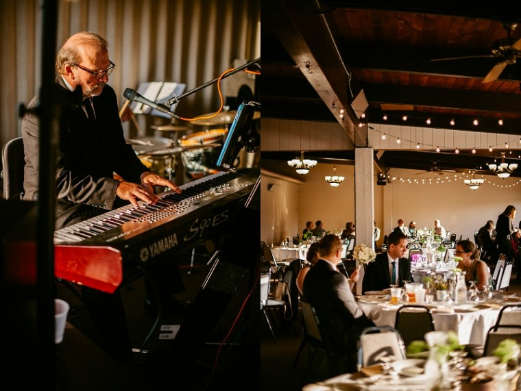 Marshfield WI Wedding Photographer_0053