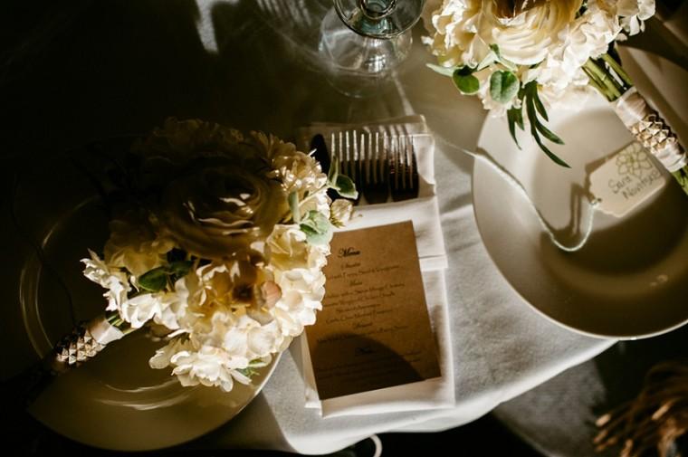 Marshfield WI Wedding Photographer_0054