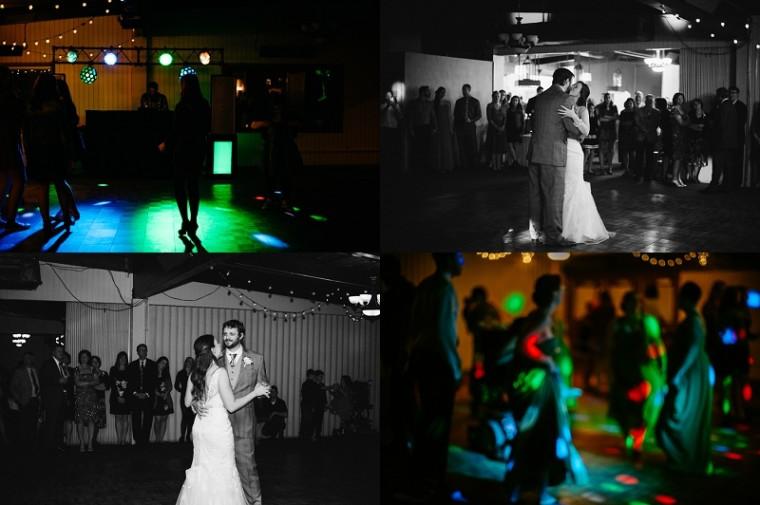 Marshfield WI Wedding Photographer_0056