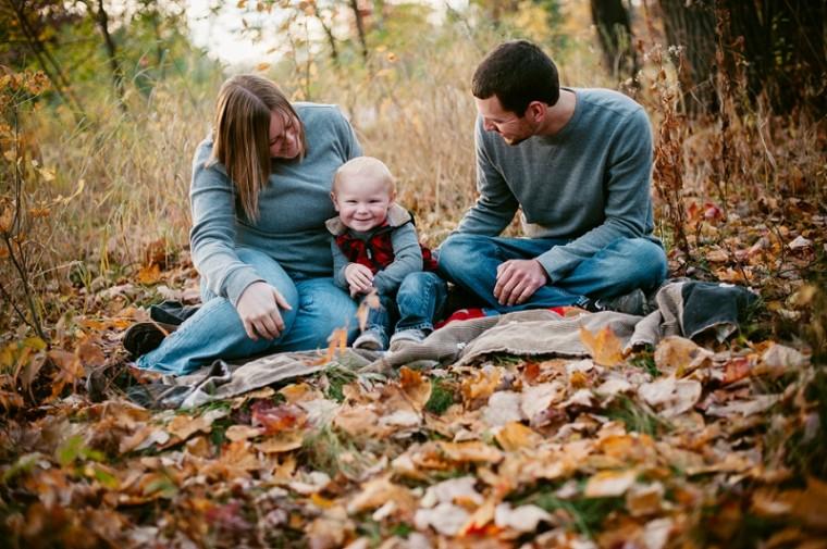Stevens Point WI Family Portrait Photographer_0001