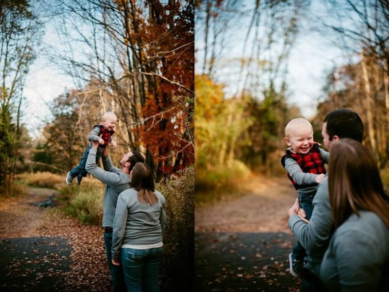 Stevens Point WI Family Portrait Photographer_0005