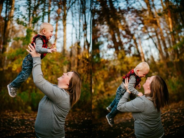 Stevens Point WI Family Portrait Photographer_0007
