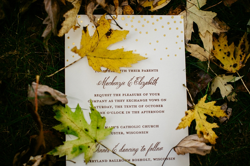 Wisconsin wedding Photographer_0008