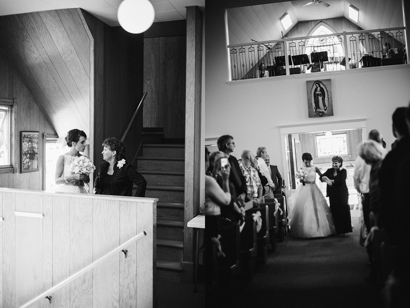 Wisconsin wedding Photographer_0015