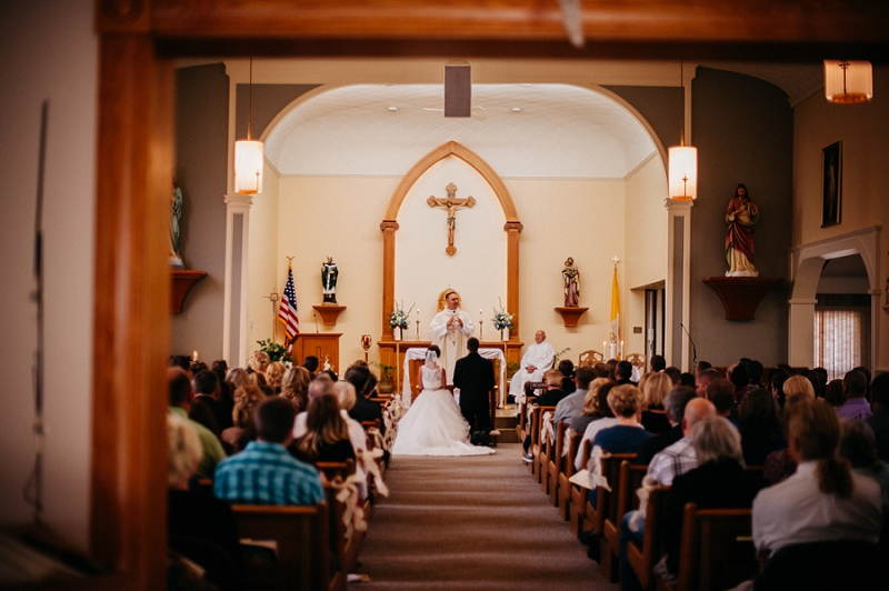 Wisconsin wedding Photographer_0018