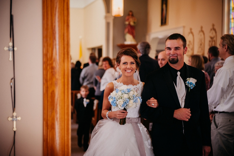 Wisconsin wedding Photographer_0021
