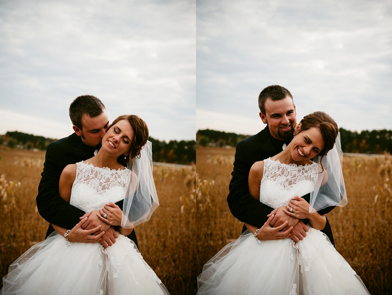 Wisconsin wedding Photographer_0036