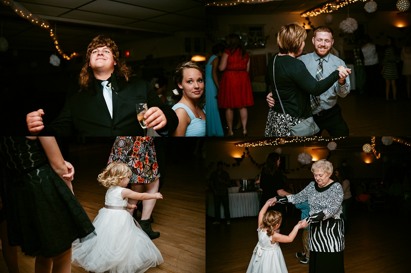 Wisconsin wedding Photographer_0038