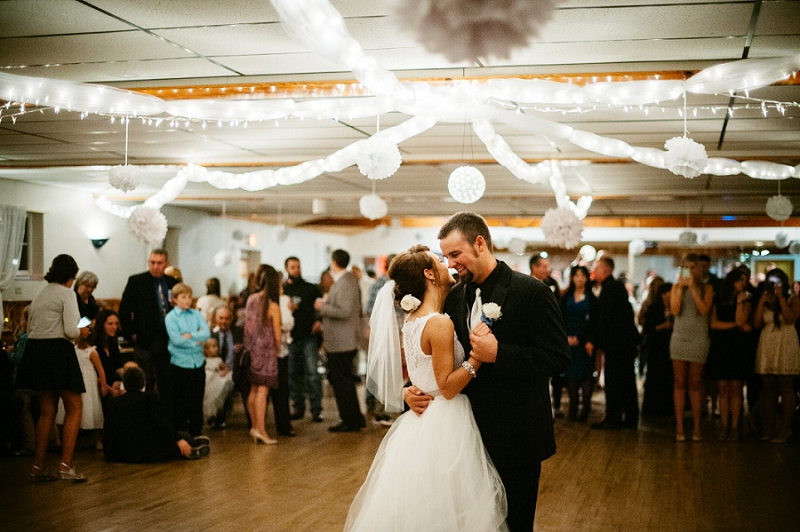 Wisconsin wedding Photographer_0040