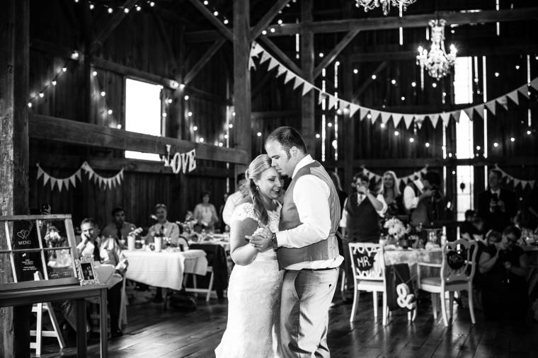 Outdoor Wedding Venues Wisconsin