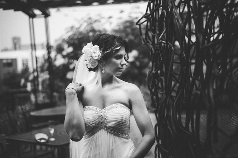 Best of Wisconsin Wedding Photographer Photographs_0010