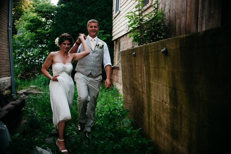 Best of Wisconsin Wedding Photographer Photographs_0012