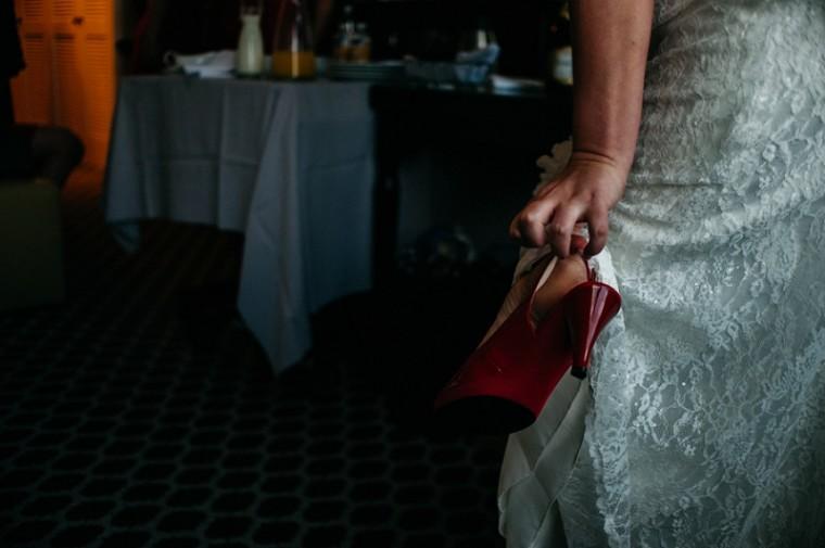 Best of Wisconsin Wedding Photographer Photographs_0017