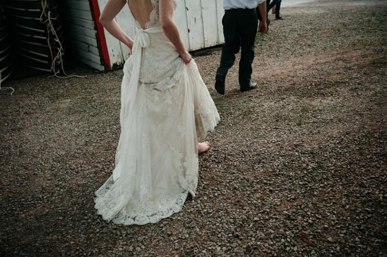 Best of Wisconsin Wedding Photographer Photographs_0080
