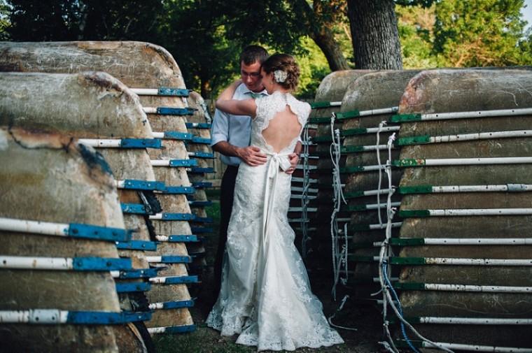 Best of Wisconsin Wedding Photographer Photographs_0081