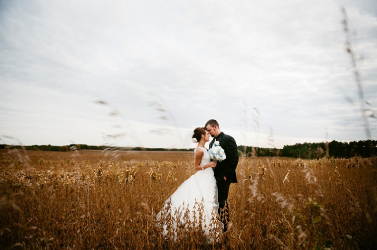 Best of Wisconsin Wedding Photographer Photographs_0101