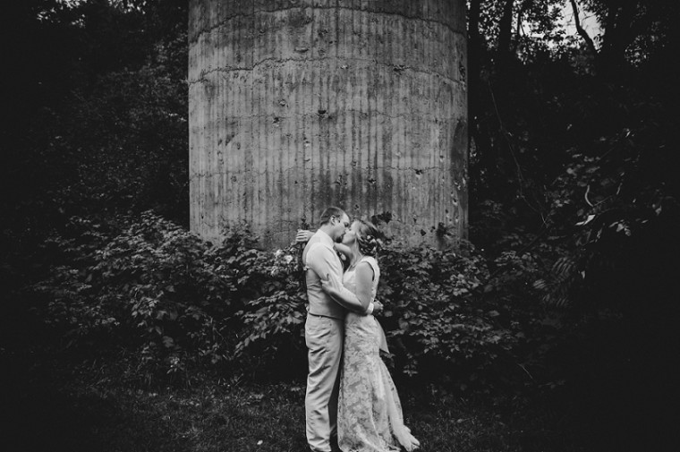 Best of Wisconsin Wedding Photographer Photographs_0111