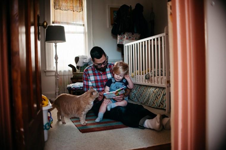 Best of Wisconsin Portrait Photographer Photographs_0009