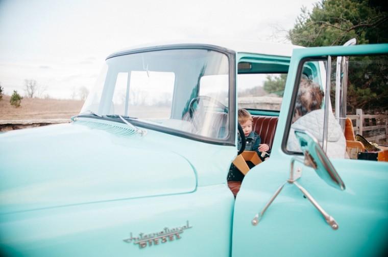 Best of Wisconsin Portrait Photographer Photographs_0012