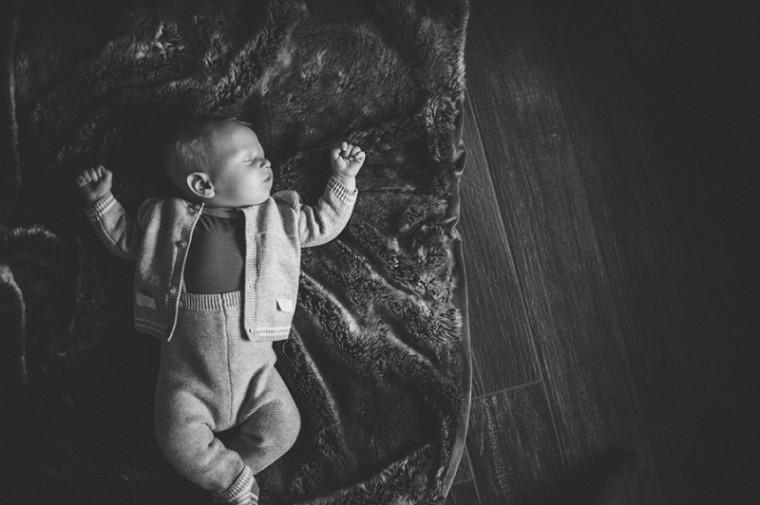 Best of Wisconsin Portrait Photographer Photographs_0038